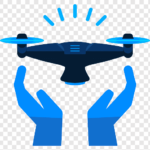contact-us-earth-of-drones