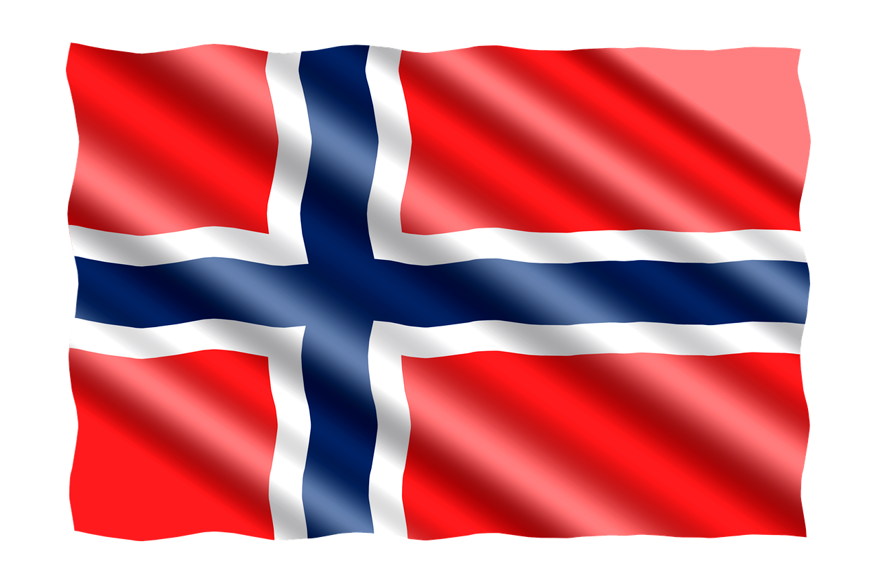 norwegian-regulations