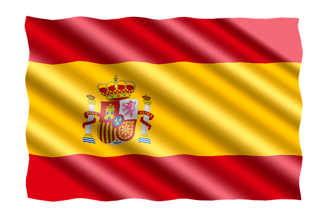 drone-laws-in-Spain
