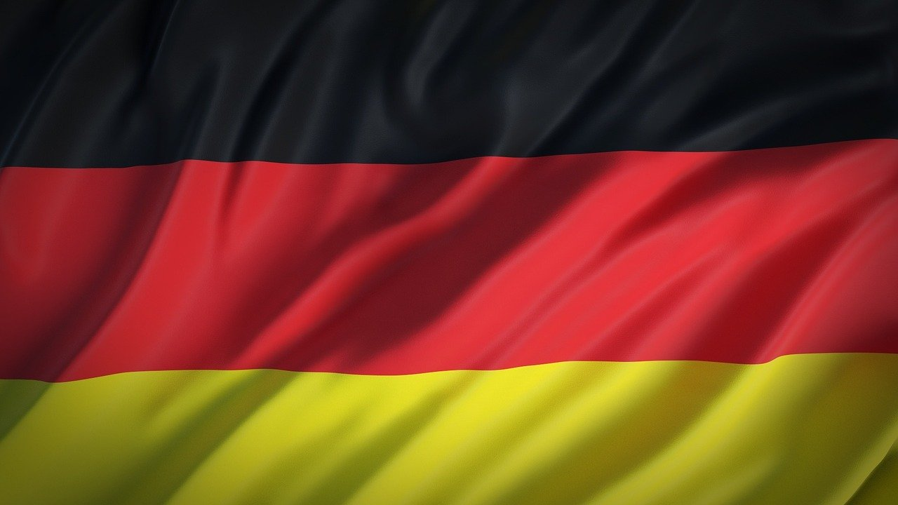 drone-laws-germany
