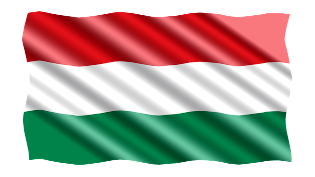 drone-laws-in-hungary
