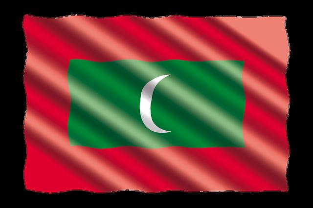 drone-laws-in-maldives