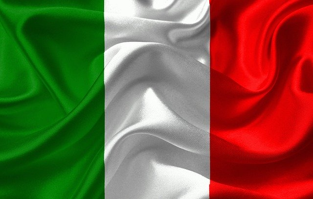 drone-regulations-in-italy