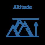 drone-regulations-altitude