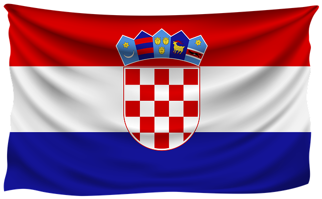 drone-laws-in-croatia