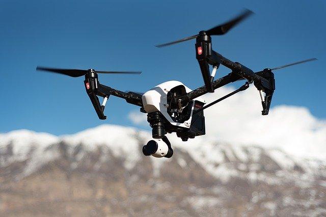 drone-vertigo-effect