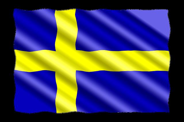 drone-regulations-in-sweden