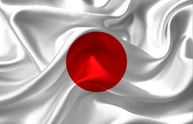 drone-regulations-in-Japan