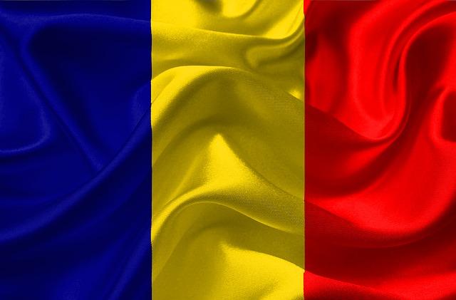 drone-laws-in-Romania
