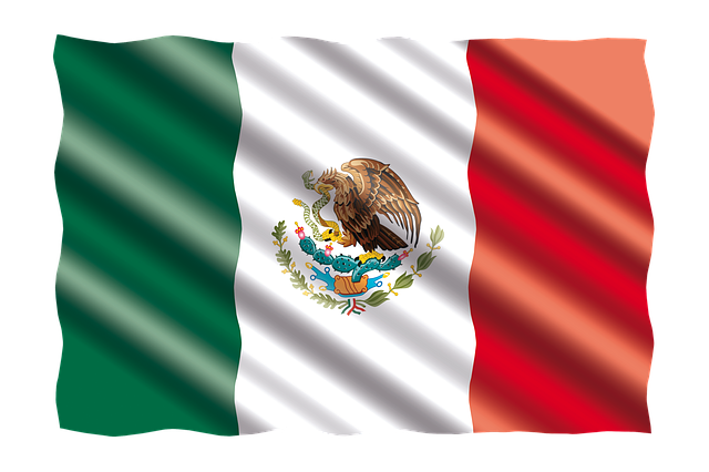 drone-laws-in-mexico