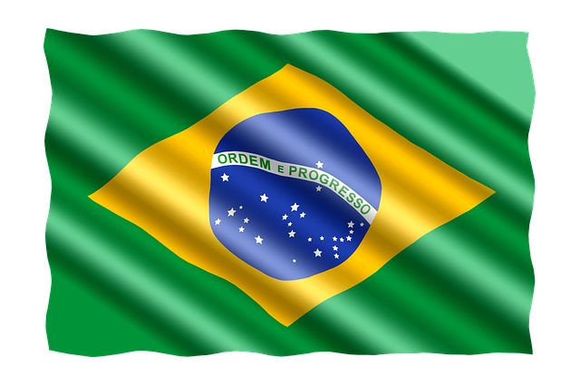 latest-drone-laws-in-brazil