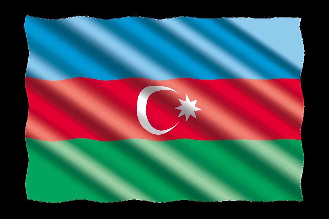 drone-regulations-in-azerbaijan