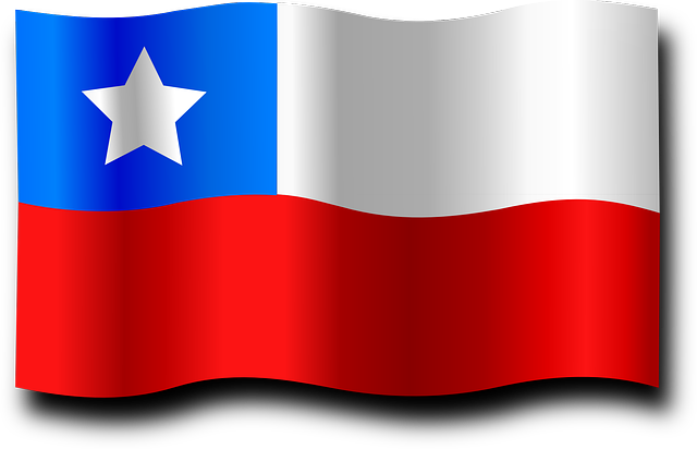 drone-regulations-in-chile