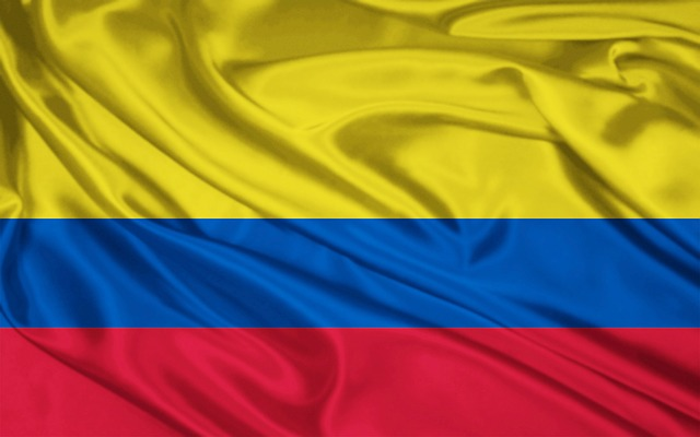 latest-drone-laws-in-colombia