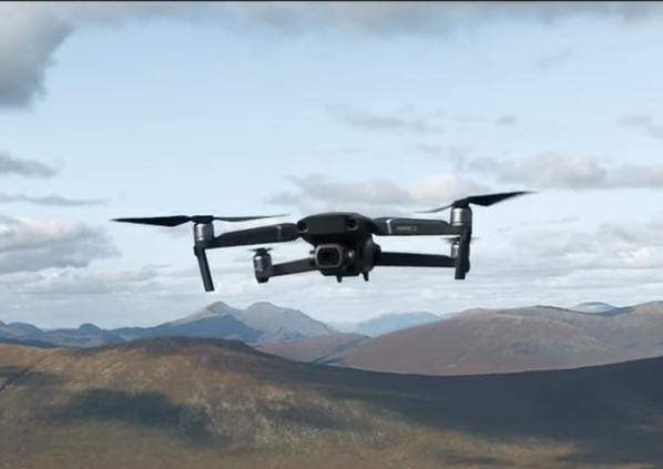 eu-drone-regulations
