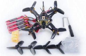 geelang-wasp-85X-fpv
