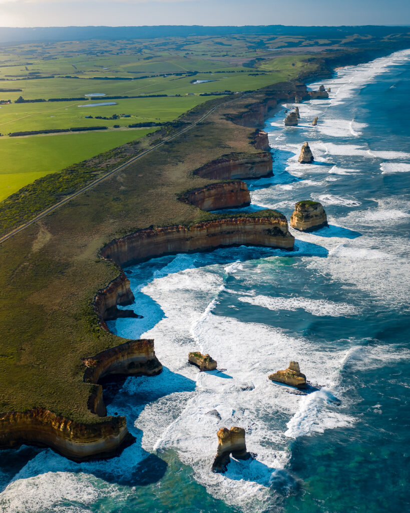 12-apostles-interview-with-drone-pilot