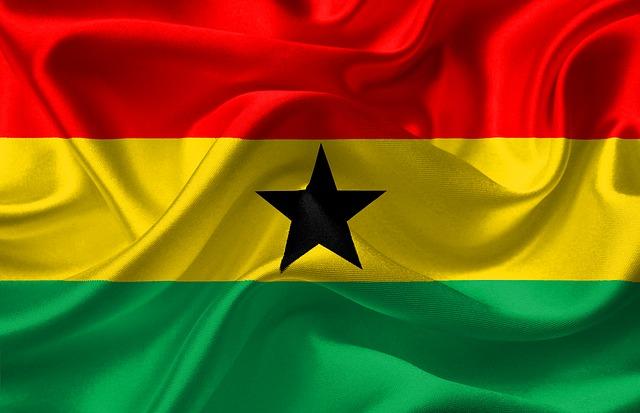 drone-regulations-in-ghana