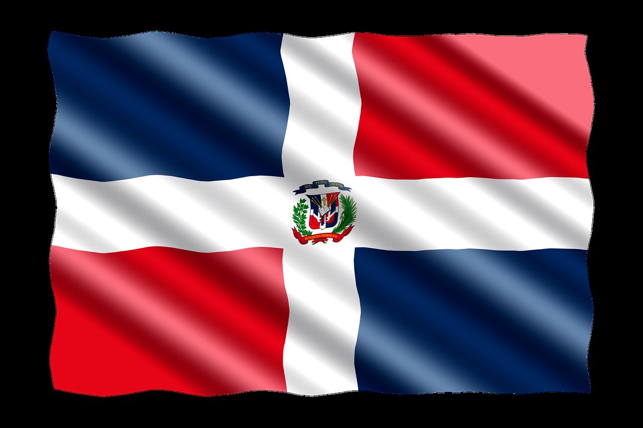 drone-rules-dominican-republic