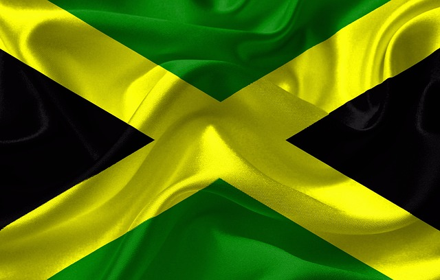 latest-drone-laws-in-jamaica