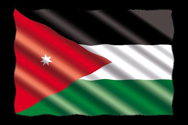 main-drone-regulations-in-jordan