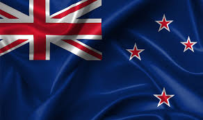 drone-laws-in-new-zealand