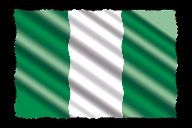 drone-regulations-in-nigeria