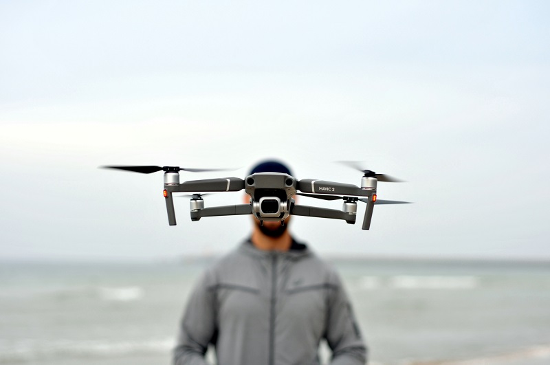 interview-with-the-drone-pilot-marcin