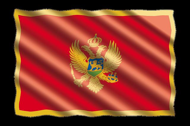 drone-regulation-in-montenegro