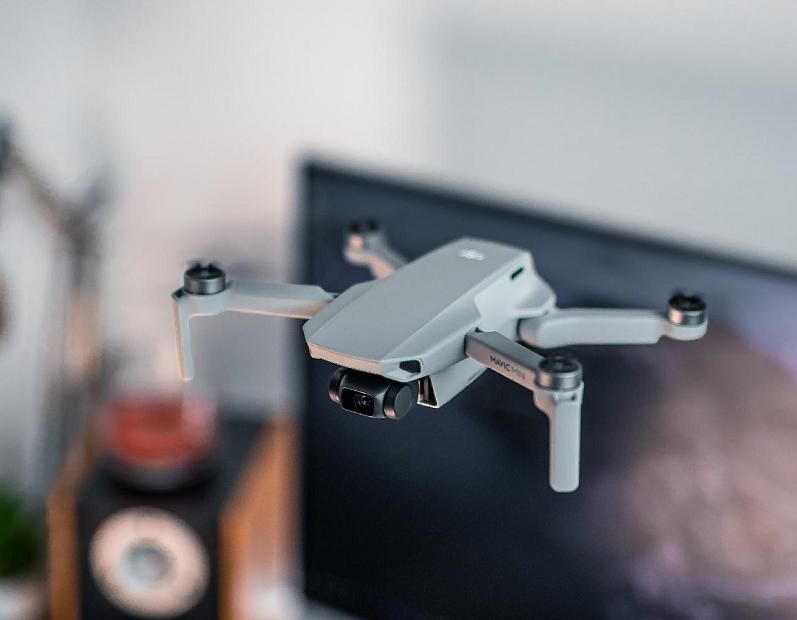 drone-dji-mavic-mini-2
