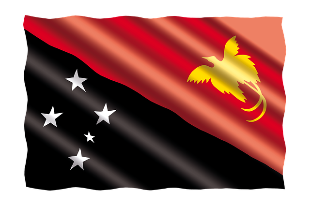 drone-laws-in-papua-new-guinea