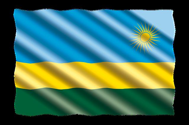 drone-laws-in-rwanda