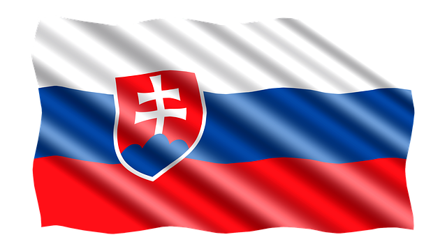 drone-rules-in-slovakia