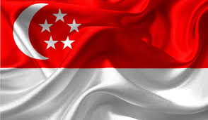 latest-drone-laws-in-singapore