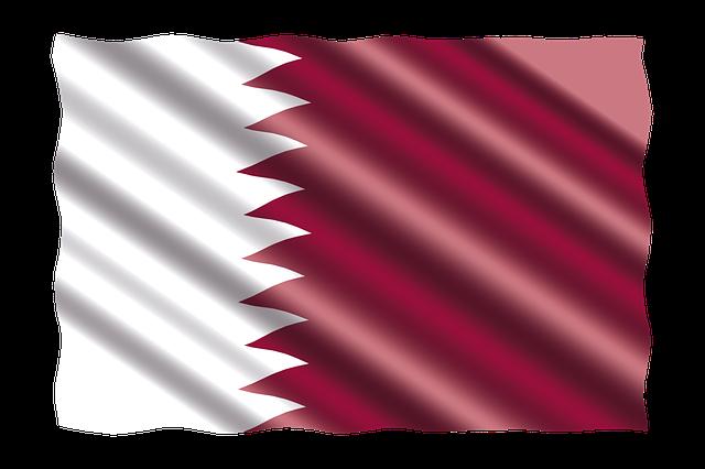 latest-drone-laws-in-qatar