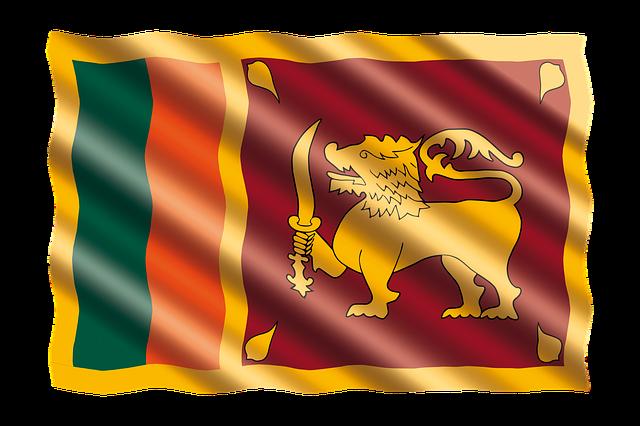 drone-laws-in-sri-lanka
