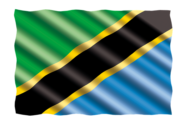 drone-laws-in-tanzania