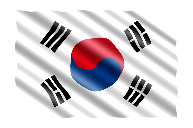 lates-drone-laws-in-south-korea