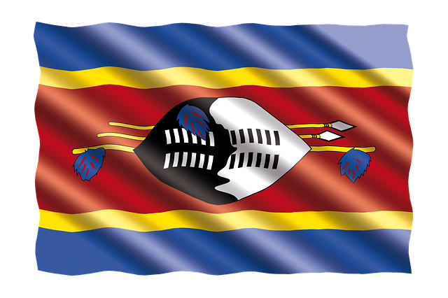 main-drone-laws-in-swaziland