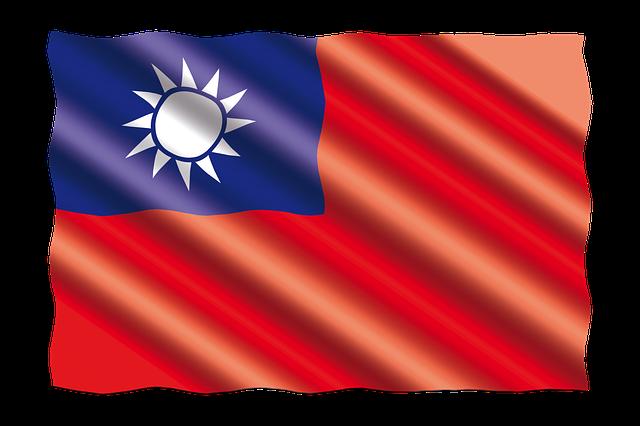 drone-laws-in-taiwan