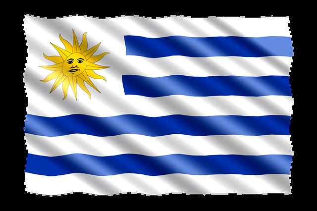 drone-laws-in-uruguay