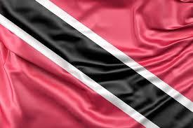 drone-laws-in-trinidad-and-tobago