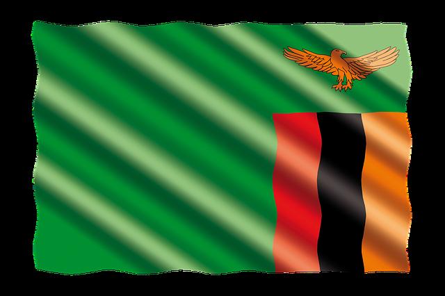 drone-laws-in-zambia
