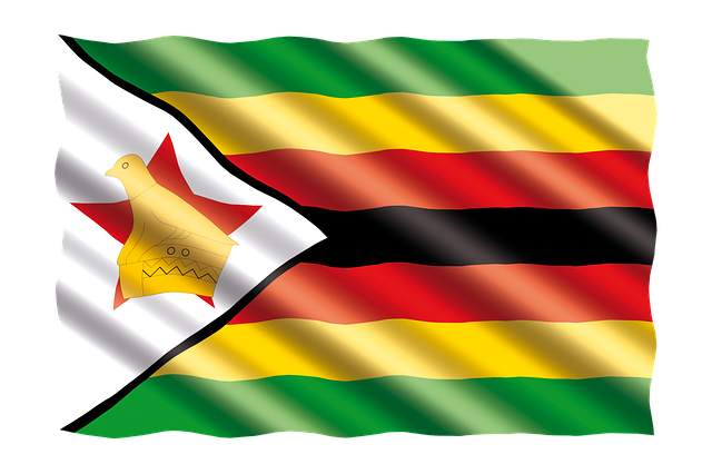 drone-laws-in-zimbabwe