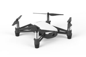 the-top-3-cheapest-drones-under-$100.