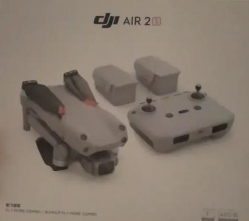 dji-air-2-s