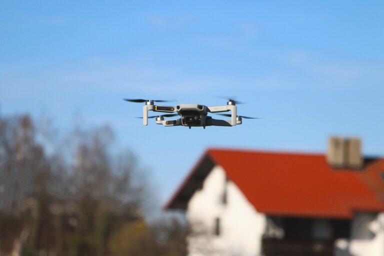 new-faa-rules-for-the-small-drones