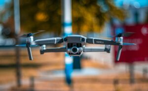 5-top-drones-with-obstacle-avoidance-systems