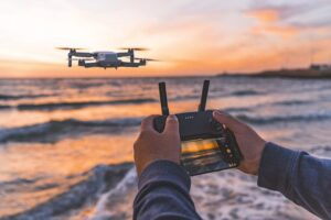 10-tips-for-buying-a-drone-for-aerial-photography