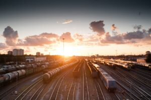 First-Approval-Issued-for-Drone-Operations-on-Docks-to-BNSF-Railway